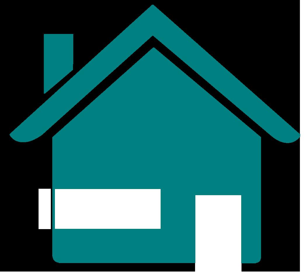 auf unserem hausbau blog geht es um die dokumentation unseres hausbau projektes. Black Bedroom Furniture Sets. Home Design Ideas